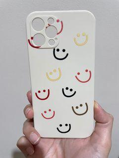 "iphone 12/12 pro 6.1"" case"