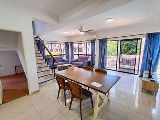 [FOR SELL] Grace Garden Town Area Unit