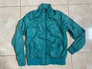 Jacket Parasut NEVADA