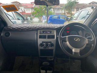 Perodua Viva 1.0