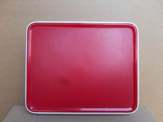 Rosti Mepal Kotak Makan Modul Box 850 ml
