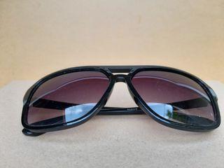 Sunglasses Wanita Hitam