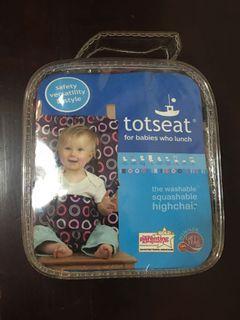 寶寶椅子安全帶