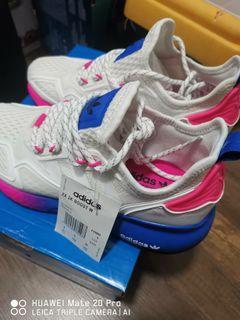Adidas ZX 2k NMD WOMEN