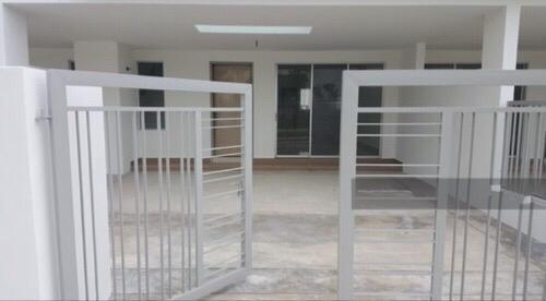 ❗️Ambang Botanic 3 Phase 30 Double Storey Corner Lot for Sale❗️
