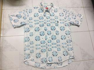 bape tee shirt 恤衫