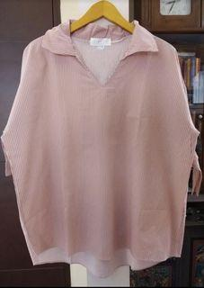 Blouse Import all size Ld126