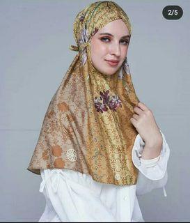 Celo Instan Hijab