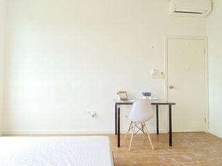 Fully Furnished and Affordable Room For Rent at Bukit Jalil
