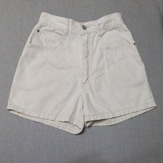 MAXON 牛仔短褲 #618
