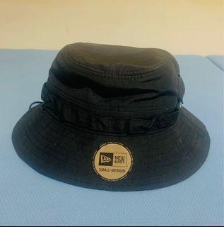 Newera 2021新款 outdoor戶外探險帽