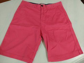 Summers shorts ( unisex )