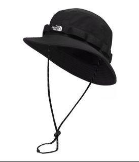 The North Face 漁夫帽