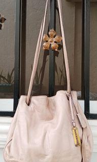 Two way bag rabeanco