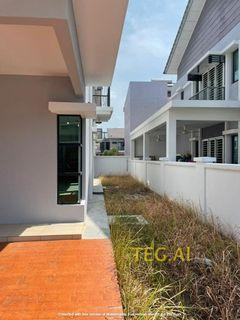 [WTS] alex Bandar Rimbayu Klang RM1 000 000