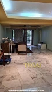 [WTS] alex Sri Alam Condominium Shah Alam RM510K