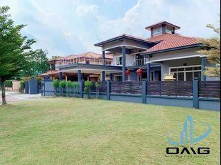 [WTS] Ambang Botanic 1 Klang RM3 300 000