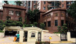 [20%OFF] 3 KIA PENG KLCC @Luxury 7-room DUPLEX CORNER ONLY RM4,050,000 (Market value RM5,000,000)
