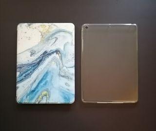 2 Ipad Covers
