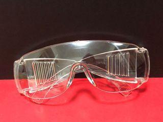 😊👉🏻✨透明膠眼鏡