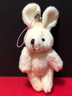 😊👉🏻✨兔仔吊飾