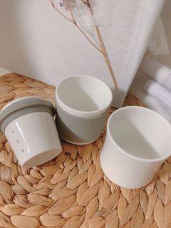 便攜茶具三件組