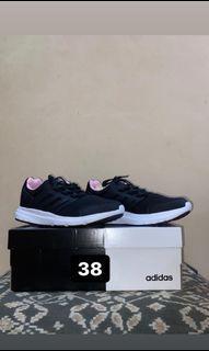 Adidas running (ori)