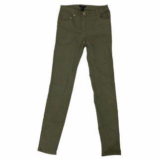 Army Pants (H&M)