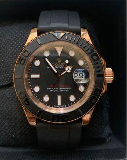 Cheapie Rolex 116655