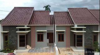 Dijual Rumah Dealova Hills Clasik,Modern