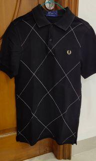 Fred perry authentic /0ri