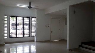 FULLY RENOVATED 2 Sty Terrace Alam Impian Shah Alam