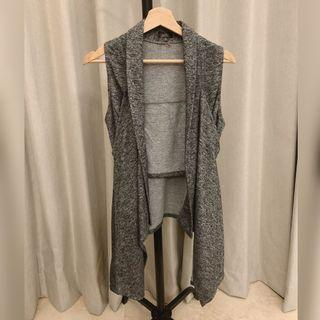 Grey Outer MFMW