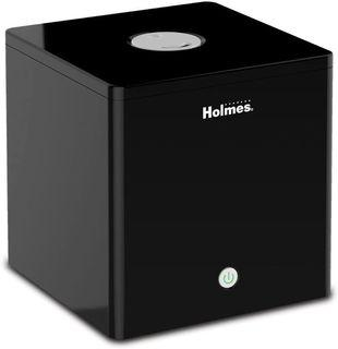 Holmes Ultrasonic Cube Mist Humidifier