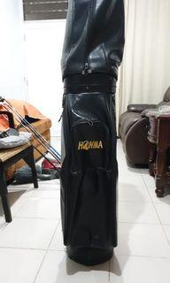 Honma twinmarks