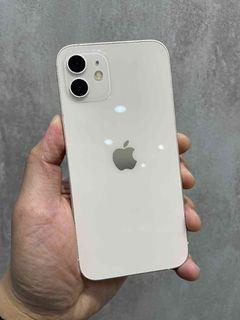 iPhone12 128G 白色 只要17500 !!!