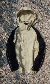 Jacket windbreaker Hippo sports original