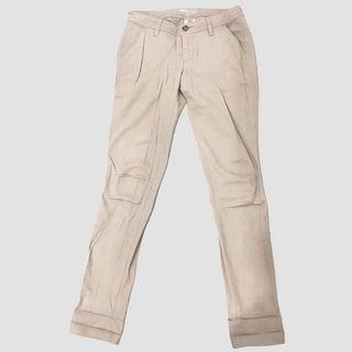 Khaki Pants (Old Navy)