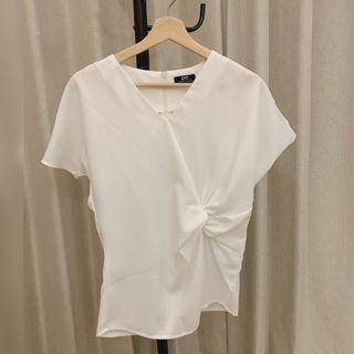 Label Eight Preloved Size S LIKE NEW