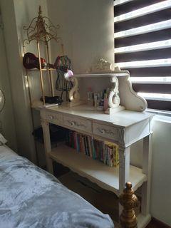 Laura Ashley Gorgeous Shelf