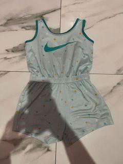 Nike 3y