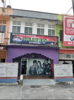 Old Klang Road Jalan Klang Lama (GROUND + 1ST FLOOR) Nearby Mid Valley