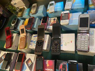 onhand classic phones