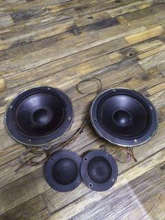 Pelbagai speaker