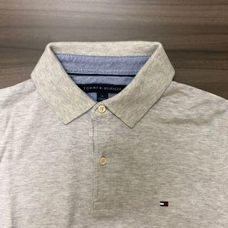 polo shirt second TOMMY HILFIGER