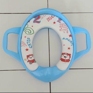 Potty Toilet Portable for Kids