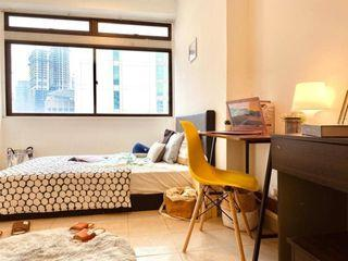 Room In The City 🔥 Last Chance To Grab This! Rent Rooms At Bukit Bintang Without Deposit In High Security Condo! Limited Rooms Available!