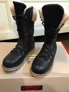 Royal Canadian Waterproof Boots