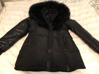 Rudsak Winter Coat