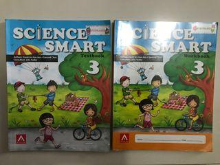 Science Smart 3